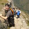 Biglietto Machu Picchu + Huayna Picchu Gruppo 2 – Disponibilità d'ingressos
