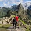 Testimonianze Biglietto Machu Picchu