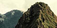 Tutto quello che devi sapere sull'ingresso a Huayna Picchu
