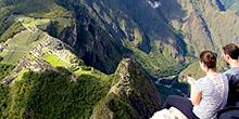 Nuovi orari per entrare in Huayna Picchu