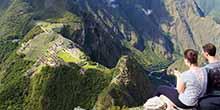Da quando posso acquistare il biglietto Huayna Picchu?