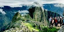 Ingresso Machu Picchu 2020: spazi, modifiche e suggerimenti