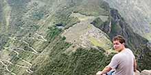 La verità sui pericoli della montagna Huayna Picchu