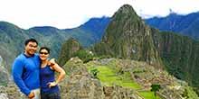 17 oggetti che non dovresti portare durante la tua visita a Machu Picchu