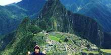 Quanto costa il viaggio a Machu Picchu nel 2021? Biglietti, treni, ecc.